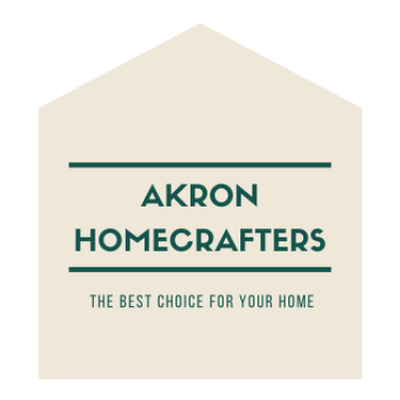 akron home remodel