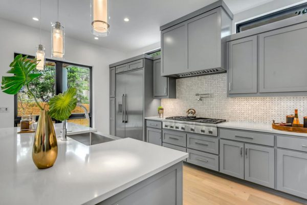 kitchen remodeling akron oh